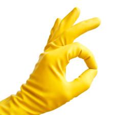 compromis servei de neteja