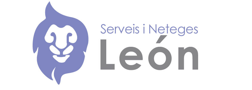 Serveis i Neteges Leon